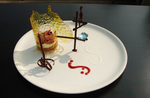 Desserts-01-g.jpg